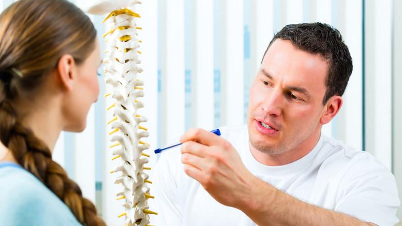 Rematoidalne zapalenie stawów dopada również młodych