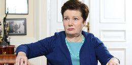 To nie koniec kłopotów Gronkiewicz-Waltz. PO zada jej ostateczny cios?