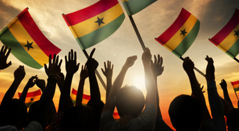 Quiz: What do you know about Ghana's democracy?