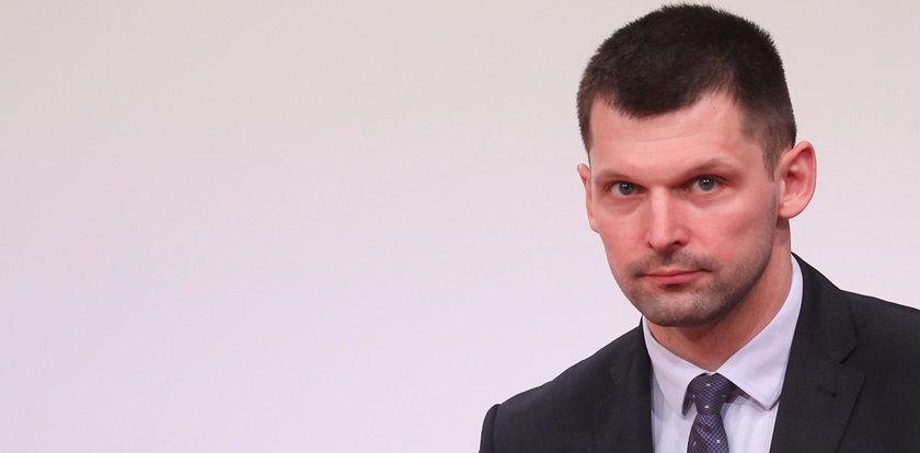 Zaskakująca decyzja Kołeckiego. Będzie walczył w MMA!