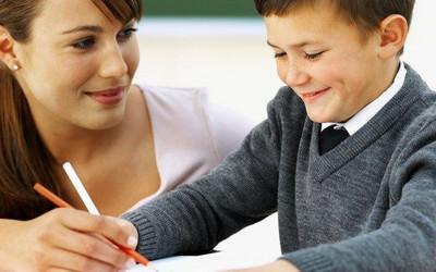 Dzień Nauczyciela życzenia I Wierszyki Podpowiedzi Dla