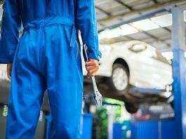 Kto produkuje najtrwalsze samochody? Raport Jakości 2021 - oceniliśmy 26 marek!