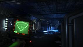Humble Bundle - Alien: Isolation, Layers of Fear i wiele więcej za kilka dolarów