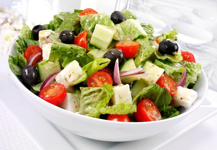 grcka salata foto profimedia