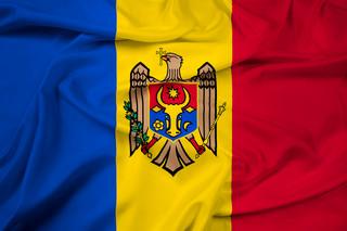 UE wspiera dostarczanie szczepionek do Mołdawii i produktów medycznych do Czarnogóry i Macedonii Pn.