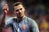 Miodrag Aksentijević
