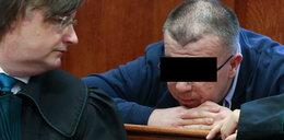 Skatował na śmierć słynnego polskiego muzyka. Jego zeznania wprawiają w osłupienie