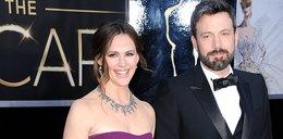 """Jennifer Garner komentuje powrót Bena Afflecka do J.Lo. Była żona aktora """"nie chce mieć nic wspólnego z medialnym cyrkiem"""""""
