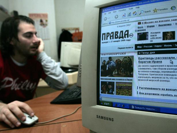 13 stycznia ruszyła robocza wersja serwisu internetowego Radio Wolności. Za jego pośrednictwem Polskie Radio umożliwi dostęp do tysięcy archiwalnych audycji Radia Wolna Europa, polskich sekcji BBC, RFI, a z czasem także Głosu Ameryki.