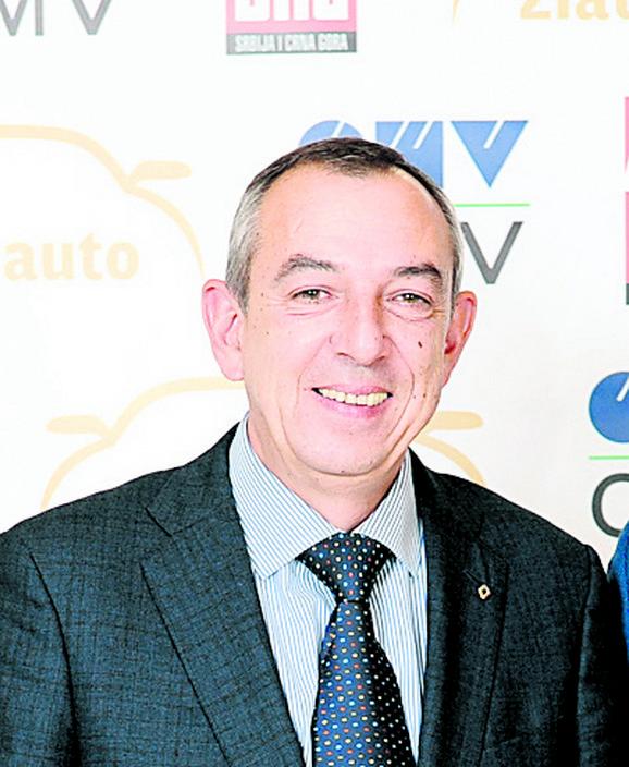 Milan Belin
