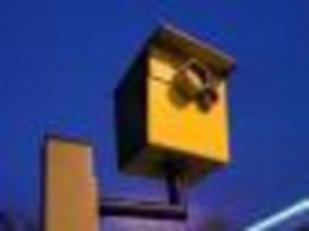 Jak wskazuje RPO, z uwagi na to, że system fotoradarów obejmuje wszystkie drogi krajowe, wykroczenia niejednokrotnie ujawniane są w miejscach odległych od siedziby firmy