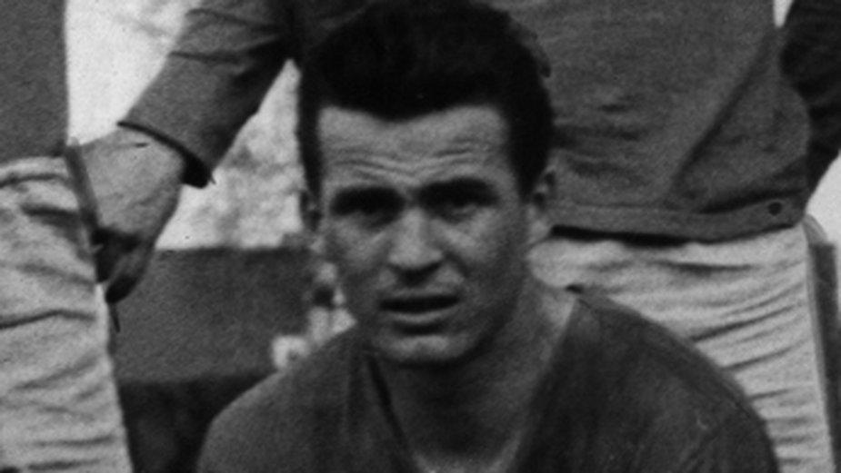 Engelbert Jarek