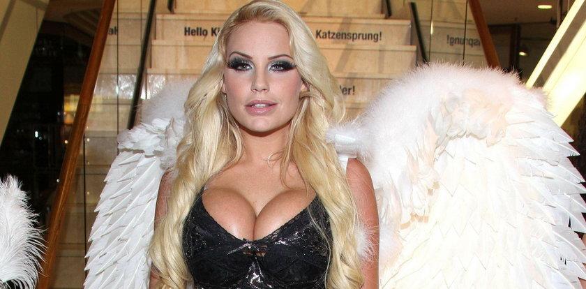 Gina lisa sexy Nude celebrity