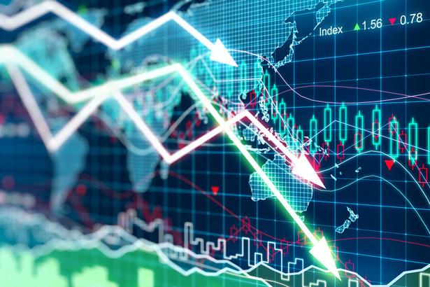 Szefowa Międzynarodowego Funduszu Walutowego (MFW) Kristalina Georgiewa powiedziała w czwartek, że nadchodzący kryzys gospodarczy będzie najgłębszym takim załamaniem od wielkiego kryzysu z lat 30. XX wieku, który wybuchł po krachu giełdowym w 1929 roku.