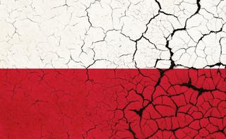 Ogólna sytuacja w Polsce [BADANIE CBOS]