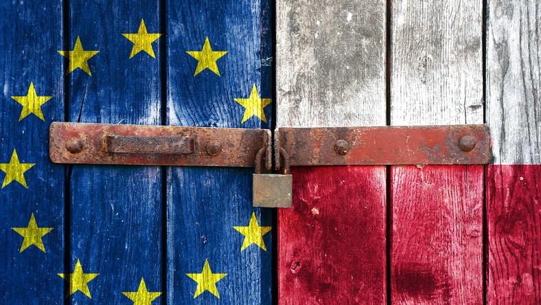 Kiedy Polska spełni kryterium wejścia do euro?