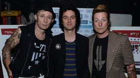 Lider Green Daya o Trumpie: to pie***lony Hitler!