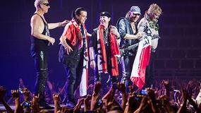 Dziewięć najlepszych koncertów w Polsce: Dawid Podsiadło, Scorpions, Lady Pank i inni