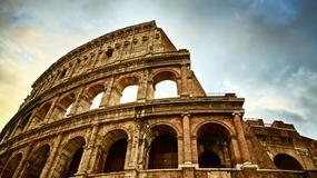 Panika w Rzymie. Miasto zostanie zniszczone?