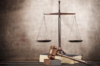 Prokuratoria nie zagrozi zewnętrznym kancelariom