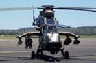 MOĆNI HIBRID Ovaj helikopter ima KRILA i ROLS-ROJSOV MOTOR, i obara sve rekorde brzine