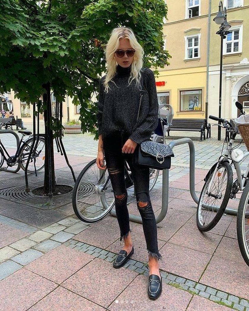 Kamila Warzecha