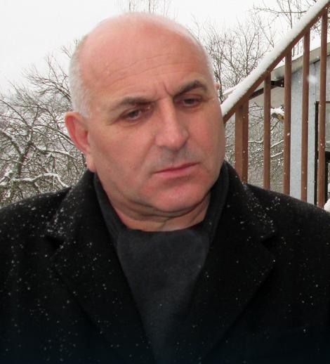 Vidoje Petrović