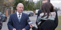 Sukces Faktu: dyrektor od teleportacji zostanie ukarany!