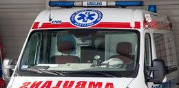 Dwa napady na ratowników medycznych!