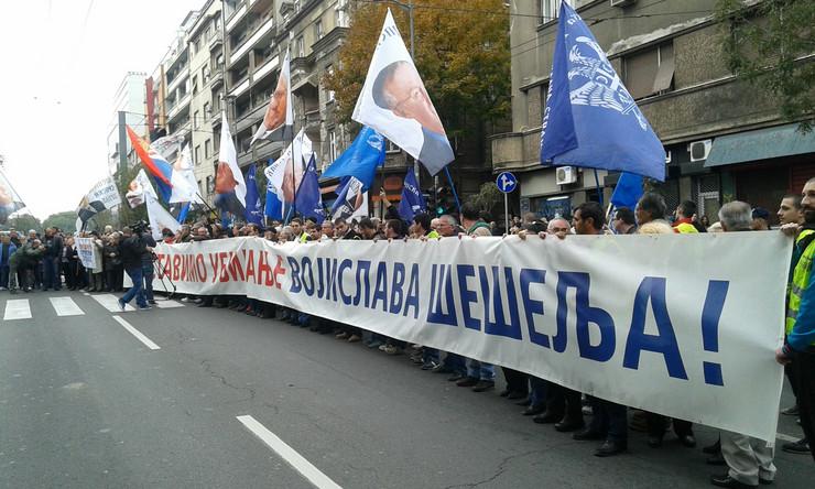 533358_protest-radikala-foto-marko-petrovic-7