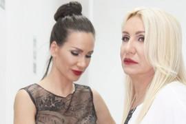 """""""ISKRENO, POSTIDELA SAM SE"""" Nikolija Jovanović otkrila u kakvom je odnosu sa razvedenim roditeljima"""