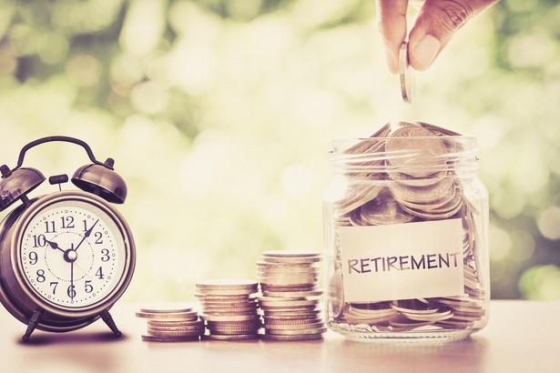 Wiek emerytalny w Niemczech ma być podniesiony
