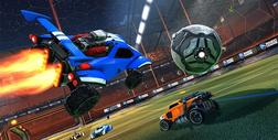 Rocket League gwiazdą nowego Humble Bundle