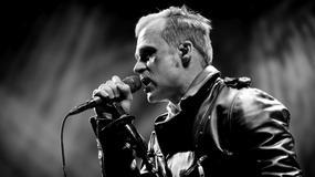 Coma prezentuje najnowszy teledysk i ogłasza trasę koncertową
