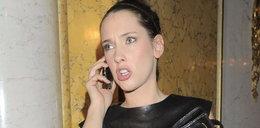 """Aktorka """"Na dobre i na złe"""" sprzedaje nieruchomości"""
