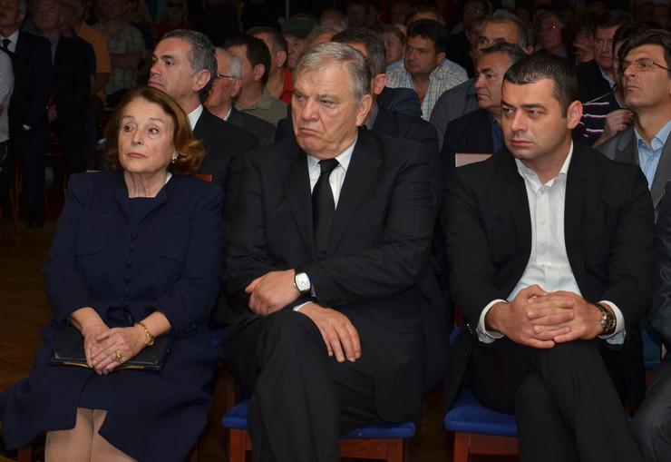 350152_novi-sad-komemoracija-ratku-buturovicu-bati-kan-kan100613ras-foto-nenad-mihajlovic-27