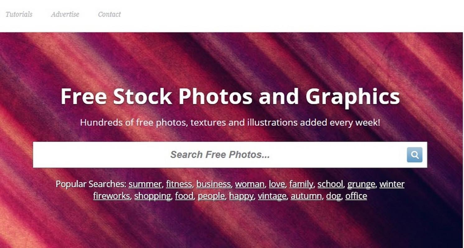 www.stockvault.net