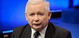 Członek komisji wyborczej doniósł na Kaczyńskiego!