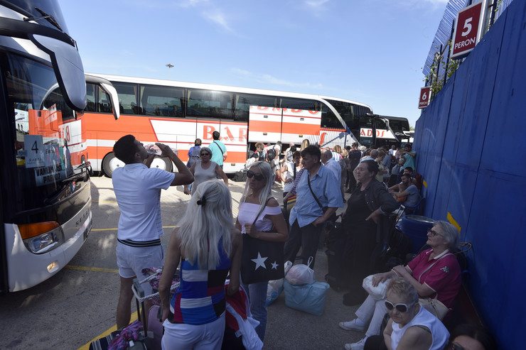 autobus more05_RAS_foto snezana krstic