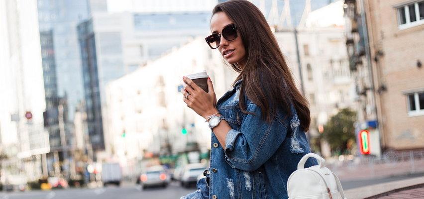 Modne okulary przeciwsłoneczne – gdzie kupić najtaniej?