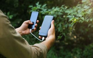 Obowiązek rejestracji kart SIM nie narusza prywatności