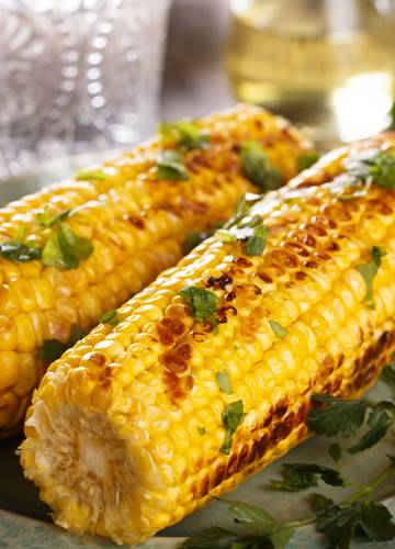a kukorica lefogy fogyhat anorexia után