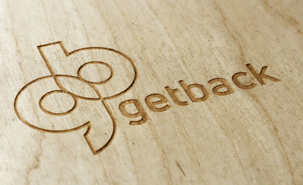 GetBack w poniedziałek złożył w jej sprawie zawiadomienie o podejrzeniu popełnienia przestępstwa.