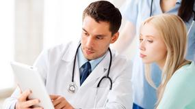 Gdzie leczyć nerwicę lękową?