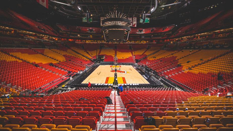 Hala Miami Heat