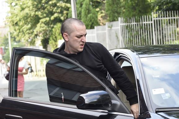 """NAJVEĆA MISTERIJA SRBIJE POMERA SE SA """"MRTVE TAČKE"""" Slučaj Marjanović preuzeo novi tužilac, a ovo je njegov ZADATAK"""
