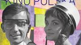 """""""Cudowne lata"""", czyli filmowe wspomnienie lat 60."""