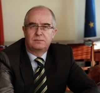 Andrzej Seremet: Osąd mojego urzędowania będzie pozytywny