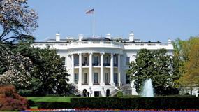 Biały Dom znosi 40-letni zakaz fotografowania