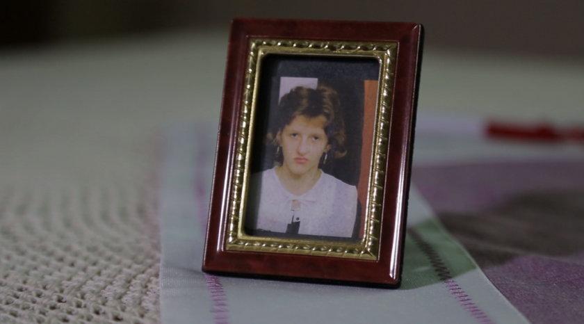 Ewa Pilarska zginęła 23 lata temu
